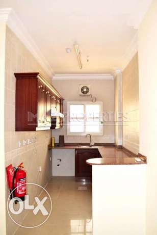 PP156//- Unfurnished Apartment - Abdul Aziz