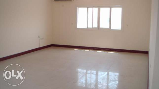 2 Bhk Uf Specious Flat For Rent In Muntaza
