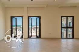 3 Bedroom Apartment in Vibrant Place