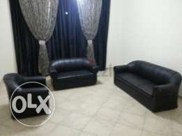 brand new sofas for sell 3+2+1+1+-7Seter AED 1000