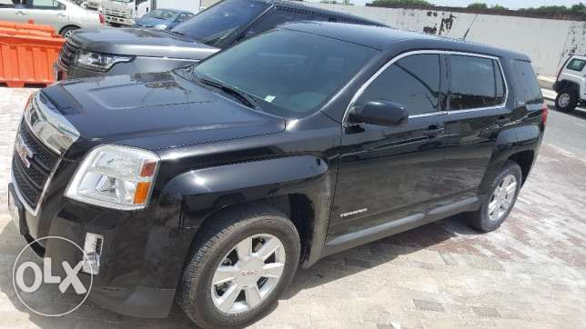 GMC Terrain 2013 for Sale