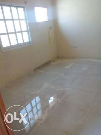 4 bhk villa in al raudha thumama for executive bachelors