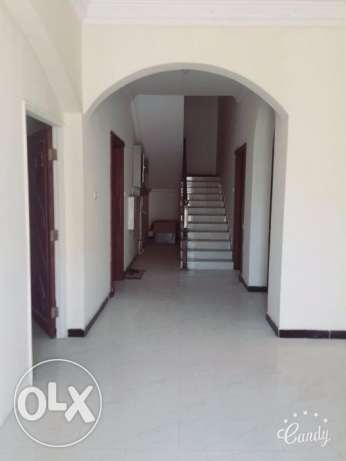 One Bedroom flat near Villaggio/Khalifa Stadium/5000