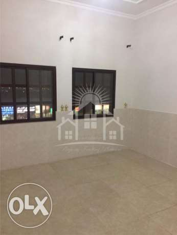 Hot Offer - Only 24 Hrs 2 BHK Flat Just 4500 _Al Khor الخور -  3