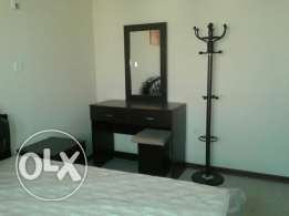 X4xRant F Furnished in um Ghwailina
