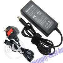 Any Laptop Charger and Power Cables Available