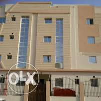 One full building for rent Wakra
