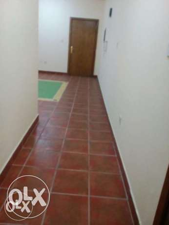 1bhk Uf apartment in old airport for family near shoprite