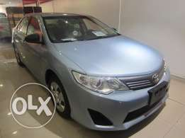 2013 for sale camry