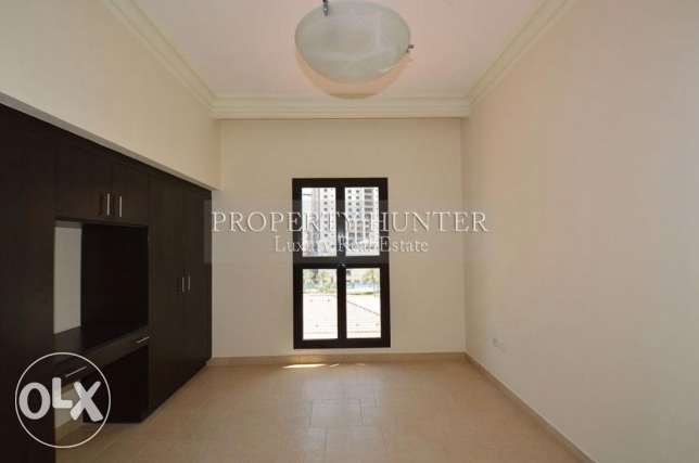 3 bedrooms Superb apartment الؤلؤة -قطر -  6