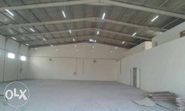 for rent capenter work shop