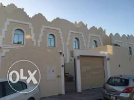 Brand New Studios Available At Al Thumama