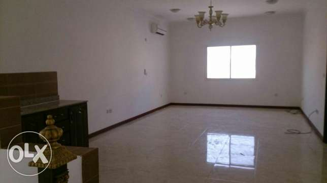 Standalone Villa For Rent in Karthiyath