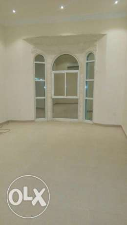 Villa for rent in duhail الدحيل -  4