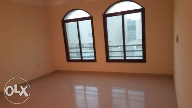brand new apartments 1bhk &studio available in gharrafa