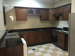 3b room flat top lookation nice alsaad