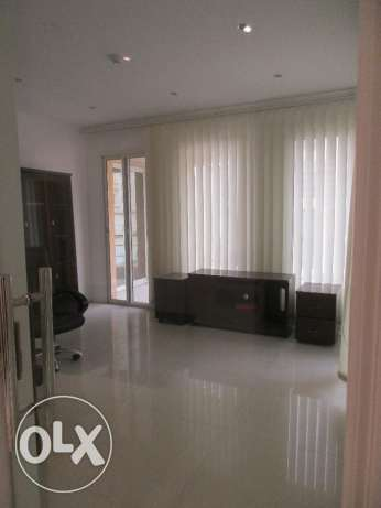 Pleasant!! Deal!! Office Space for Rent in Najma