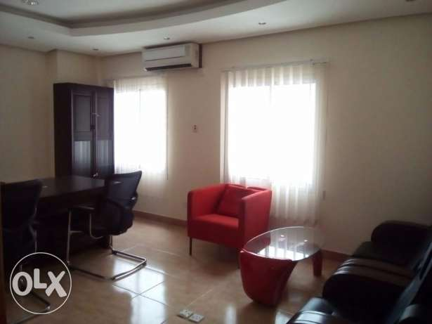 Rent Reduce, 6rooms, 5 bathrooms, Office Space C-ring