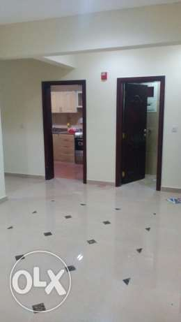 Flat for rent in Al saad