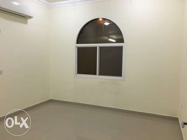 spacious One Bedroom Villa Apartment with Open Kitchen at Al Thumama
