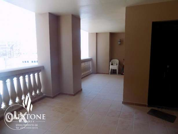 BEST PRICE! 2BR Apartment in The Pearl الؤلؤة -قطر -  6