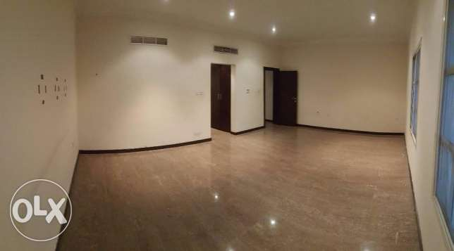 5 Bedrooms Villa in Al waab 5 Bedrooms Villa For Rent in Al Waab Area