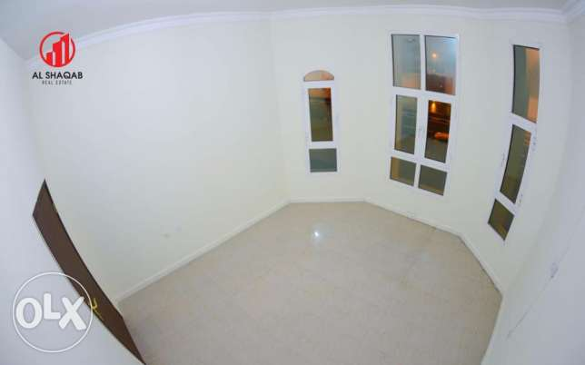 Unfurnished Studio Apartment: Al Thumama