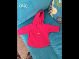 Baby clothes Good condition. Size 6-9. 9-12.for sale