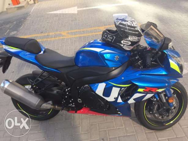 Suzuki 2016 model for sale