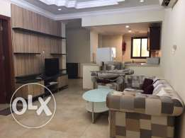 Fully Furnished Flat for Rent in Najma (FG-A117).