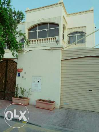 Spacious 1bhk rate- 3200,3400,3500,3600,3800,4000 in Abu hamur