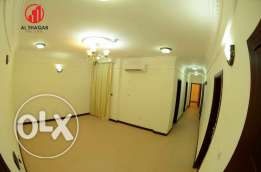 Z4Z Rent in al mansoura