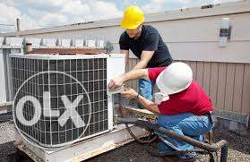 Air Conditioning for Very Reasonable price at your Doorstep