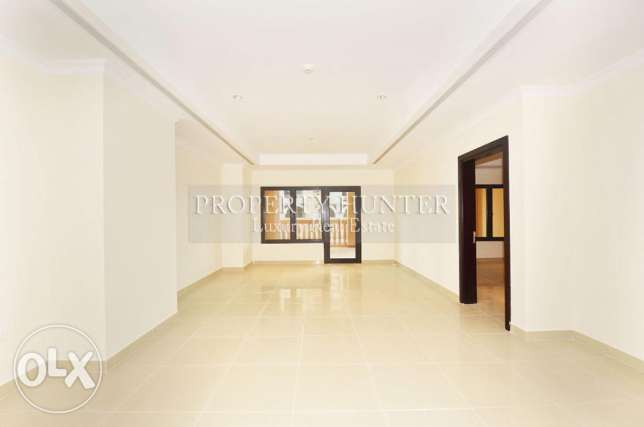 Brand New 1 Bedroom Apartment الؤلؤة -قطر -  6
