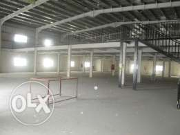Labor Camp For Rent In Industrial...Great Offer For Companies