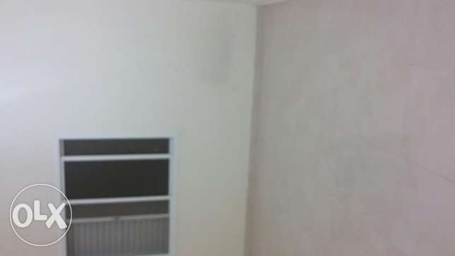 We have studio rooms available in Ain kalid.Family & single bachelor نجمة -  3