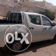 Mitsubishi Pick up L200 FOR SALE