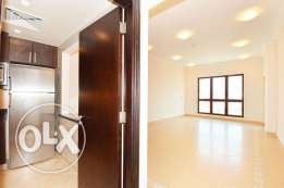 For Rent in Medina Centrale - 2 Bedroom Apartment