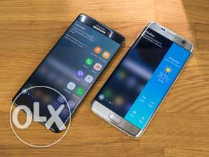 Need urgent SamSung GalaXy Note 7 or S7 edge