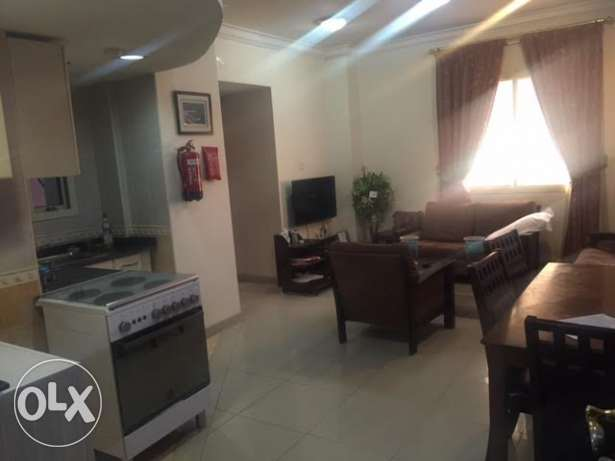 1 BR FF low budget close to b ring road