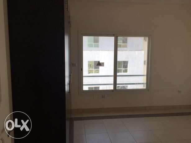 BRAND NEW Semi Furnished 1-BR Apartment in AL Sadd السد -  3