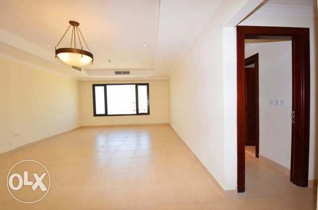 Pleasant Home One bedroom for Sale الؤلؤة -قطر -  5