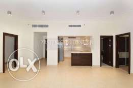 Delightful Home 2 Bedrooms in QQ