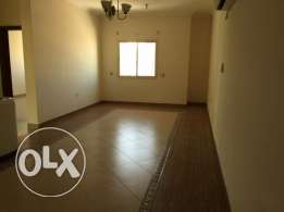 2 & 3 B/r S/f Apartment in al muntaza