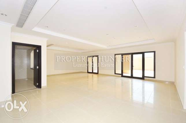 Excellent 2 Bedroom Apartment for sale in The Pearl