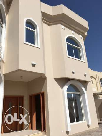 1bhk & studio for rent in al thumama