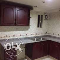 Luxury Semi Furnished 3-BHK Clean, Amazing Flat in Fereej Bin Mahmoud
