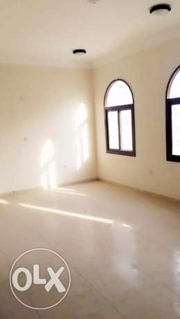 4-Bedroom Semi-Furnished, Villa in [Gharaffa] الغرافة -  3