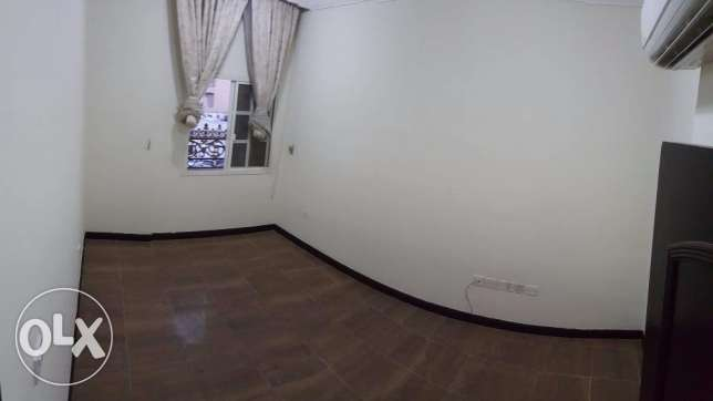 Un-Furnished 2 Bedroooms - Mansoura