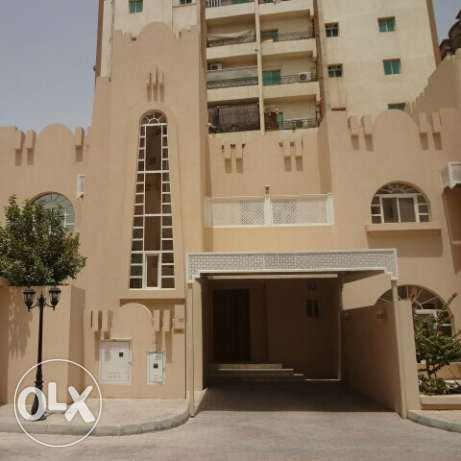 3 BHK Villa for rent in Najma, No Commission